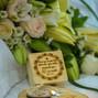 El matrimonio de Saray Barera y Eduardo Espinosa Fotografía 6