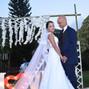 El matrimonio de Astrid Quiroz y Eventos Villa Rocío 14