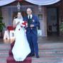 El matrimonio de Astrid Quiroz y Eventos Villa Rocío 15