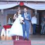 El matrimonio de Astrid Quiroz y Eventos Villa Rocío 16
