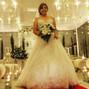 El matrimonio de Clxiagto@yahoo.com y Casa Magaly 12