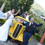 El matrimonio de Astrid Quiroz y Eventos Villa Rocío 17