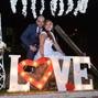 El matrimonio de Astrid Quiroz y Eventos Villa Rocío 18