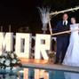 El matrimonio de Astrid Quiroz y Eventos Villa Rocío 19