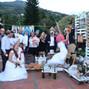 El matrimonio de Astrid Quiroz y Eventos Villa Rocío 20