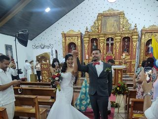 Moreen Bridal 4