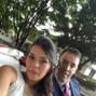 El matrimonio de Daniela Mallama y Alquiler Carro Antiguo 7
