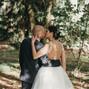 El matrimonio de Ana María González y Loopstudios 2