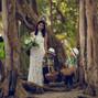 El matrimonio de laura salazar y Wiwa Eventos 8