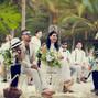 El matrimonio de laura salazar y Wiwa Eventos 9