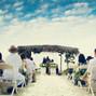 El matrimonio de laura salazar y Wiwa Eventos 11