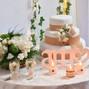 El matrimonio de Natalia Lc y Eventos Casa Florida 9