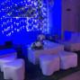 El matrimonio de Natalia Lc y Eventos Casa Florida 11