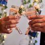El matrimonio de Natalia Lc y Eventos Casa Florida 13