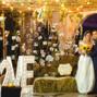 El matrimonio de Yeison Julián y De la Cruz Fotografía 6