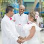 El matrimonio de Luz Elena Castro Correa y MMS Events Planner 12