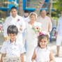 El matrimonio de Luz Elena Castro Correa y MMS Events Planner 15