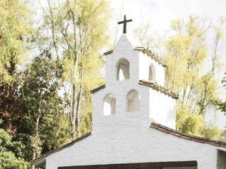 Hacienda Remanso del Río 1