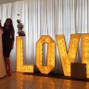 El matrimonio de Laura Camila Bedoya Soto y Bodas y Sociales 7