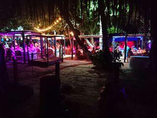 Cocoplum Beach Hotel 2