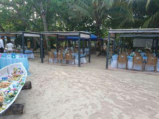 Cocoplum Beach Hotel 3