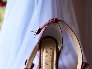 Abela Custom Desing - Zapatos 2