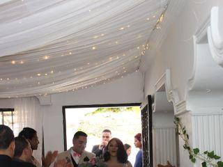 Celebraciones Casa Quinta 2