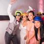 El matrimonio de Yuled Montoya y Foto Cabinas Cartagena 7