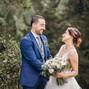 El matrimonio de Sandra Milena Castillo Suarez y Majestic 16
