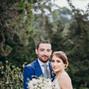El matrimonio de Sandra Milena Castillo Suarez y Majestic 24