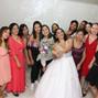 El matrimonio de Juliana Hernandez y Oswaldo Andres y Celebraciones Casa Quinta 12
