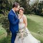 El matrimonio de Sandra Milena Castillo Suarez y Majestic 19