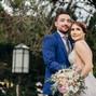 El matrimonio de Sandra Milena Castillo Suarez y Majestic 27