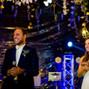 El matrimonio de Andrea Del Mar Rosero Montaña y Casa Campestre Villa Mariana 7