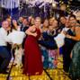 El matrimonio de Andrea Del Mar Rosero Montaña y Casa Campestre Villa Mariana 8