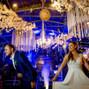 El matrimonio de Andrea Del Mar Rosero Montaña y Casa Campestre Villa Mariana 10