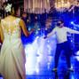 El matrimonio de Andrea Del Mar Rosero Montaña y Casa Campestre Villa Mariana 11
