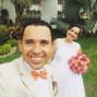 El matrimonio de Olga Lucia y Grupo Musical Sarao 2