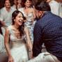 El matrimonio de Lea Ponce Kuroda y Ivan Díaz Photograpy 14