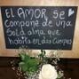 El matrimonio de Jeymy Calle Suarez y Celebraciones Casa Quinta 14