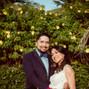 El matrimonio de Lea Ponce Kuroda y Ivan Díaz Photograpy 19