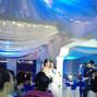 El matrimonio de Jeymy Calle Suarez y Celebraciones Casa Quinta 16