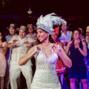 El matrimonio de Lea Ponce Kuroda y Ivan Díaz Photograpy 20