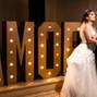 El matrimonio de Migdalia y La Marsellesa 21