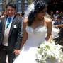El matrimonio de Verónica Madrid Blanco y Mil Fantasías 3