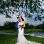 El matrimonio de Alejandra Latorre y Mafla 9