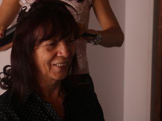 Diana Zuleta Make Up 3
