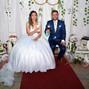 El matrimonio de Yeisson y Salón Marttino Casa de Banquetes 10