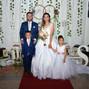 El matrimonio de Yeisson y Salón Marttino Casa de Banquetes 11