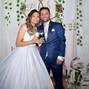 El matrimonio de Yeisson y Salón Marttino Casa de Banquetes 12